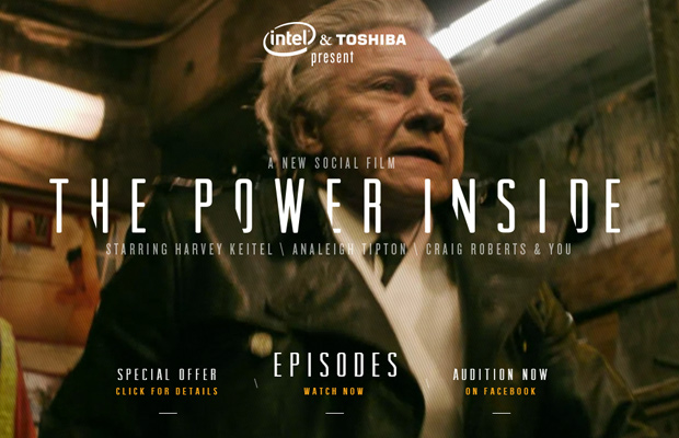 the power inside movie fullscreen website
